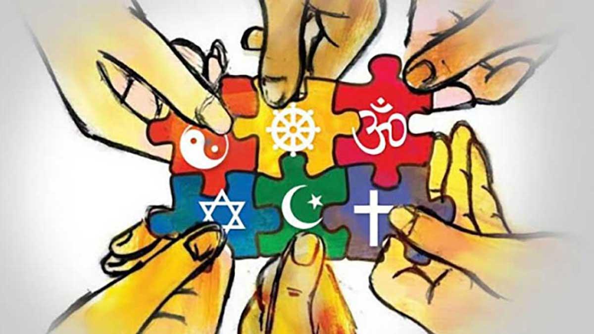 ساخت یابی روشنفکری دینی، مطالعه موردی مهندس بازرگان