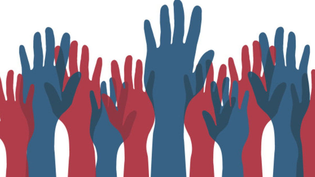 مشروعیت از دیدگاه «حقوق اساسی»