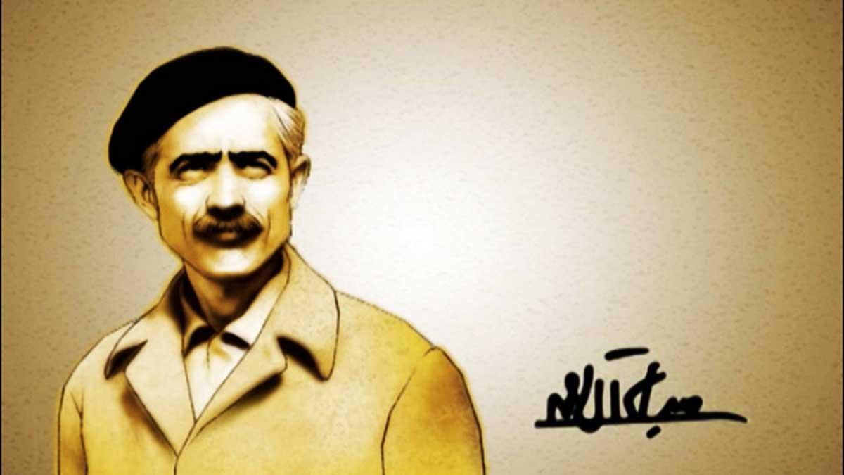 آل احمد و میراث او برای آینده اصلاحات در ایران