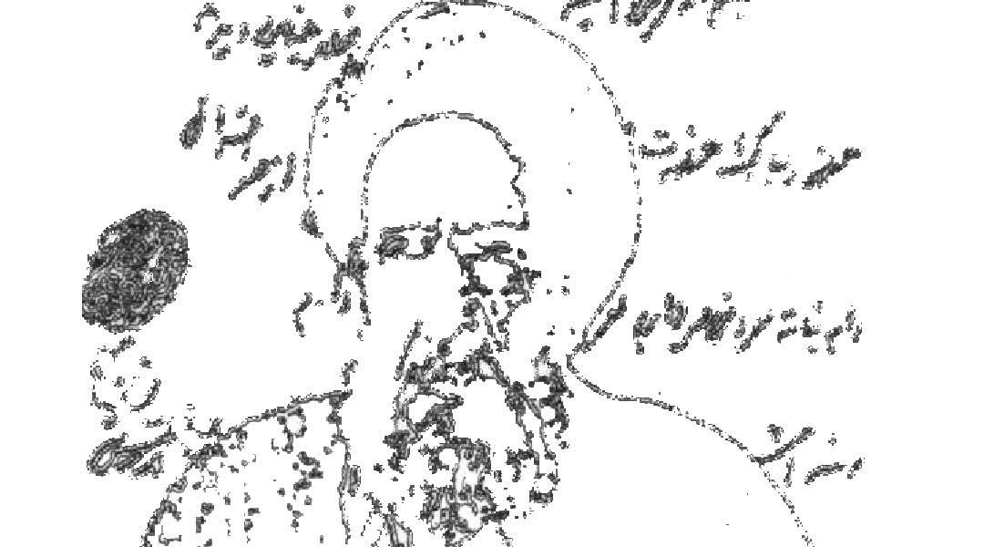 علما و تجدد در عصر مشروطیت؛ نگرش موردی: سید حسن مدرس