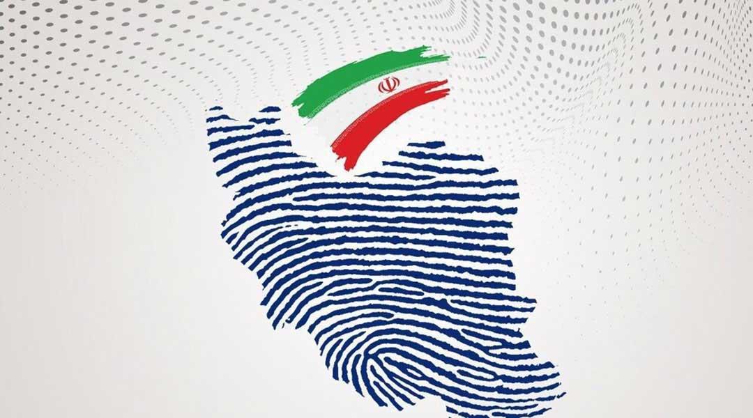 آسیب شناسی رفتار انتخاباتی رای دهندگان در ایران؛ مطالعه موردی مجلس هفتم