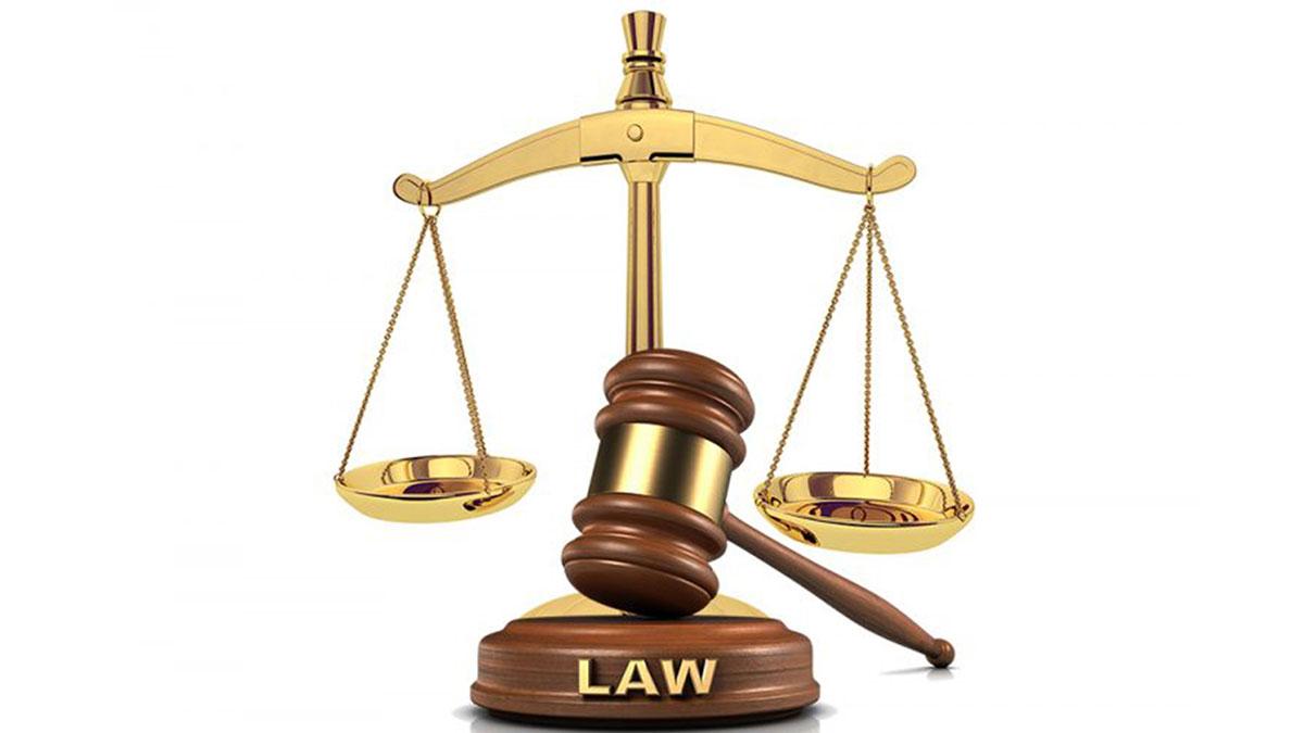 ضرورت توجه جدی به تدوین و تنقیح قوانین و مقررات