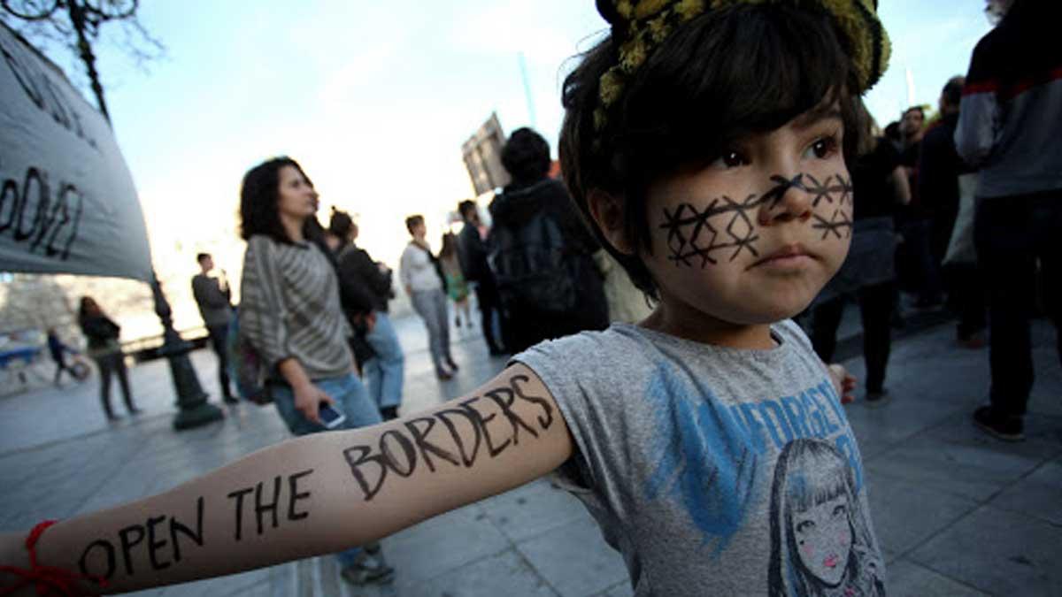 اعتنای ملی در غربت ایرانی