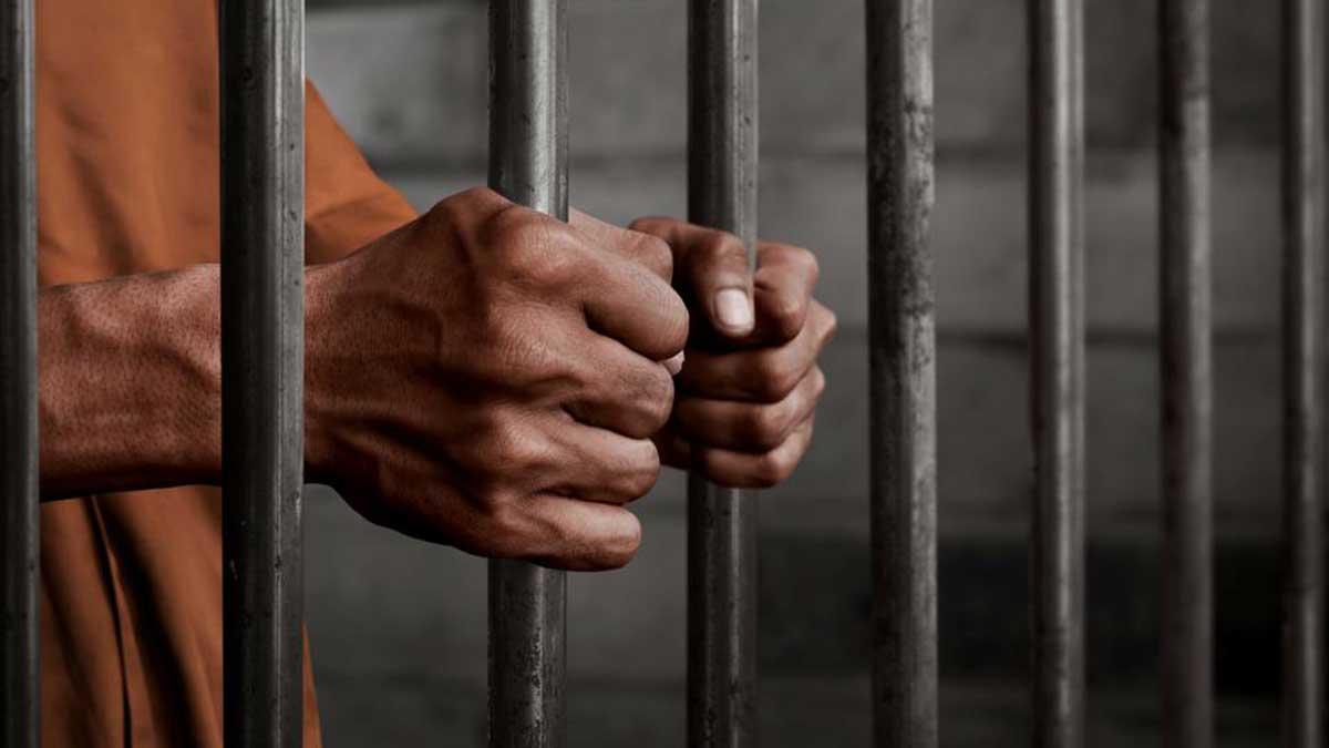 زندانیان از چه حقوقی برخوردارند؟