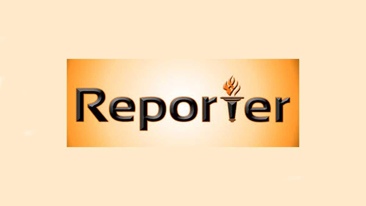 خبرنگاران؛ تلاشگران عصر مدرن
