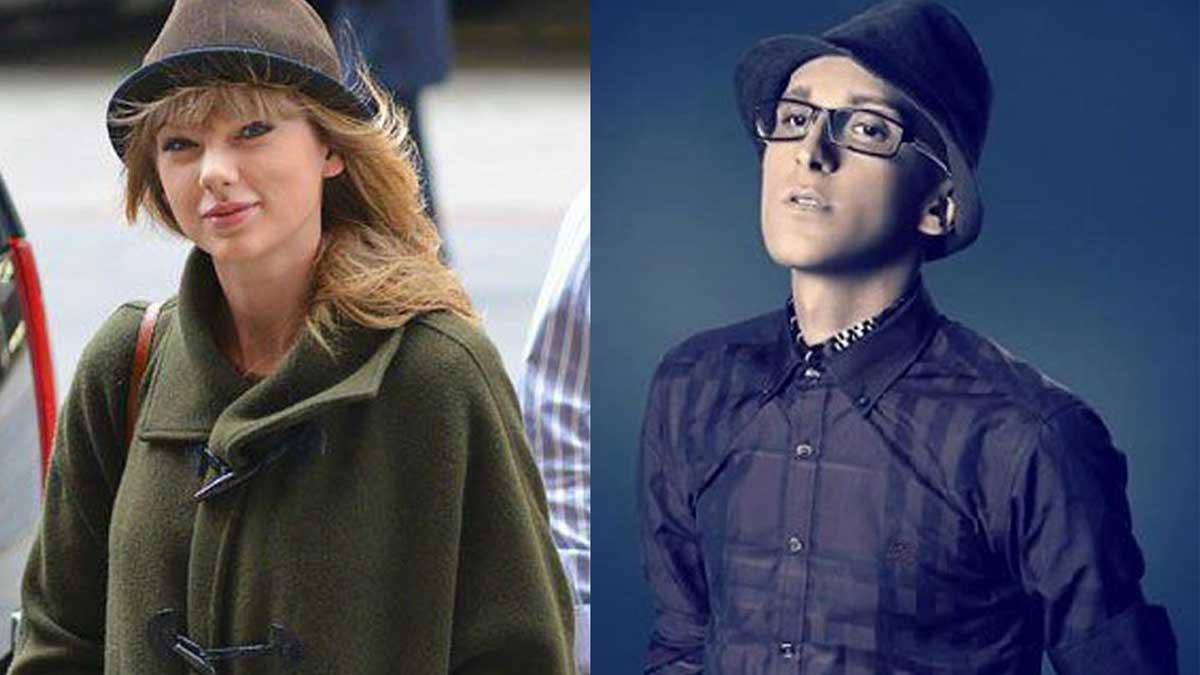 تفاوت جالب هواداران خواننده ایرانی با هواداران خواننده آمریکایی