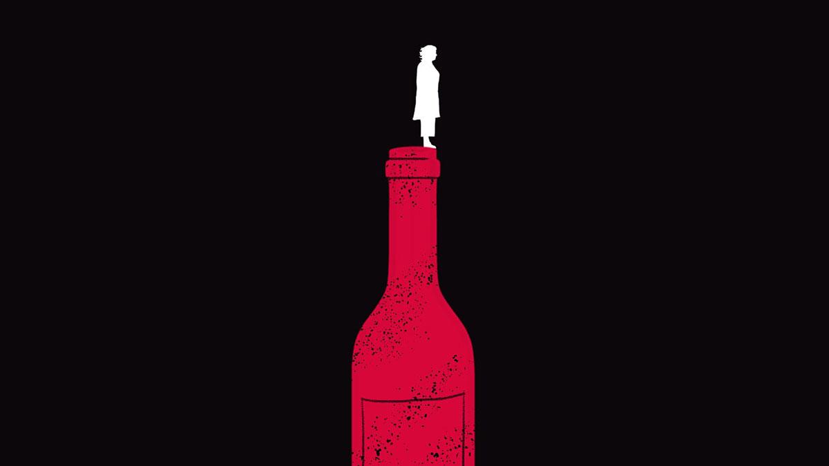 رتبه ۱۹ برای مصرف کنندگان الکل در ایران