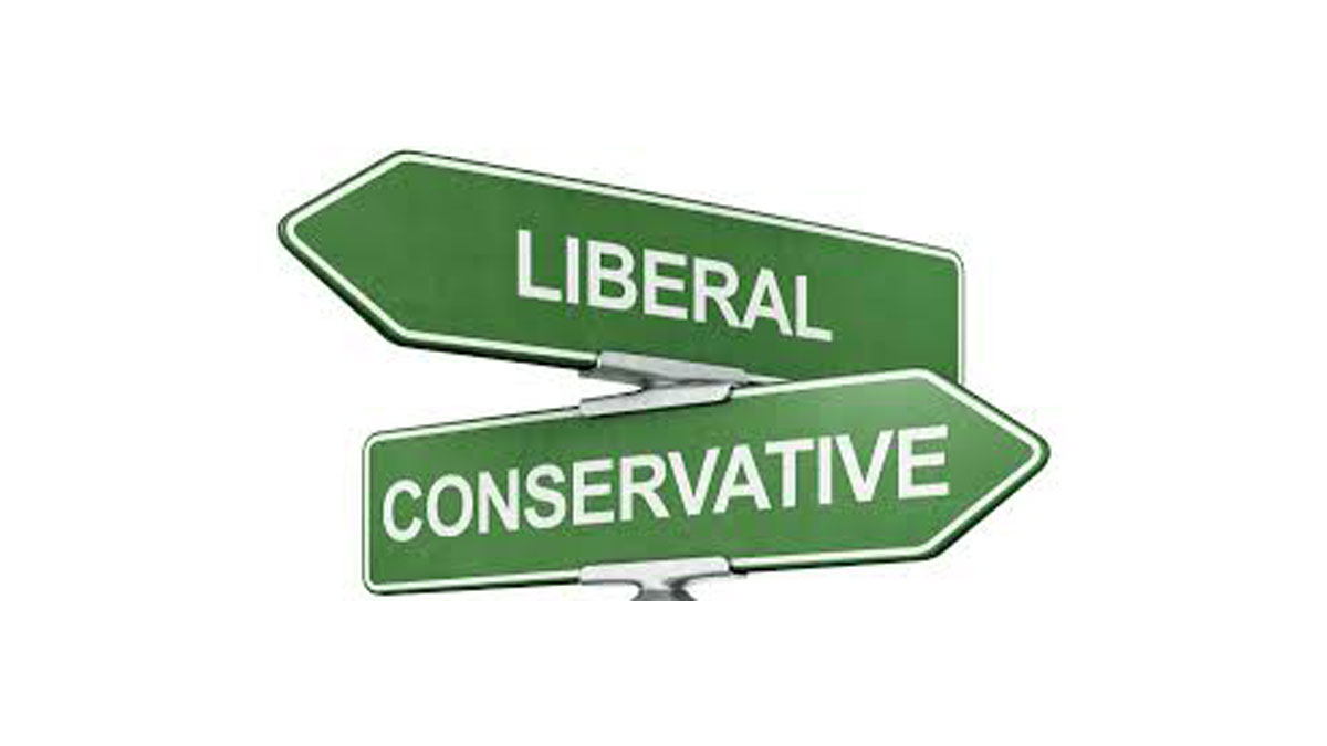 پرداختن به یک پارادوکس: نهضت آزادی تلاشی محافظهکارانه یا پاسخی به محافظهکاری