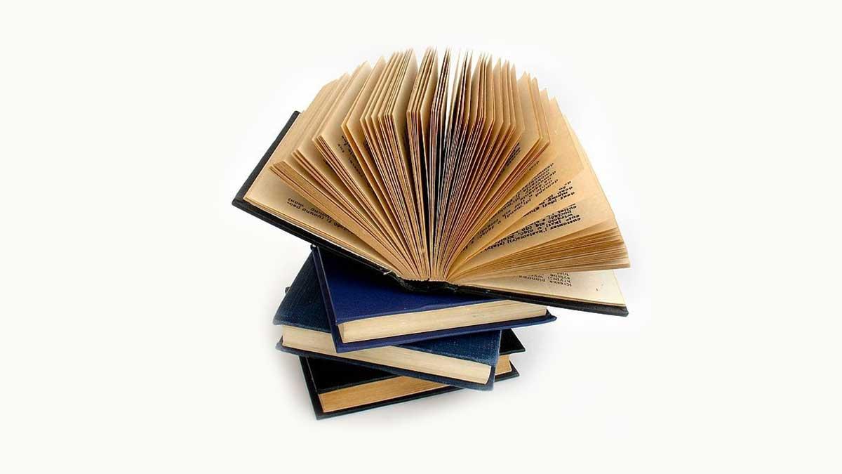 تلخی های بازار نشر کتاب