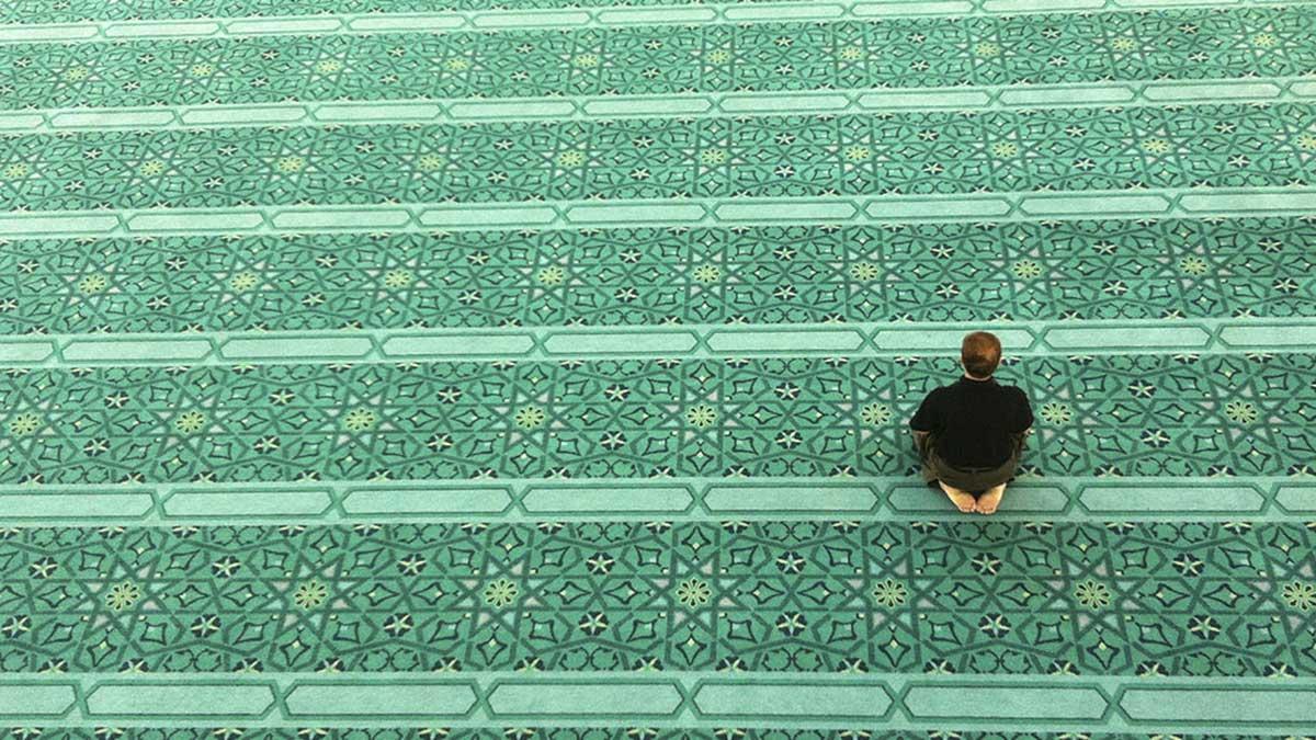 زمامداری تقیه گستر یا حکومتمندی لیبرال؟