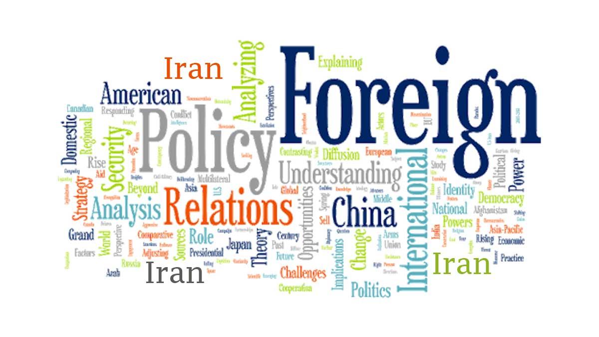نقد و بررسی دکترین صدور انقلاب در سیاست خارجی جمهوری اسلامی ایران (1363-1358)