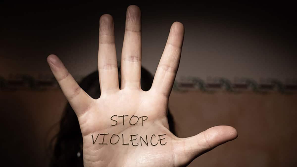 خشونت از کابل تا غزه
