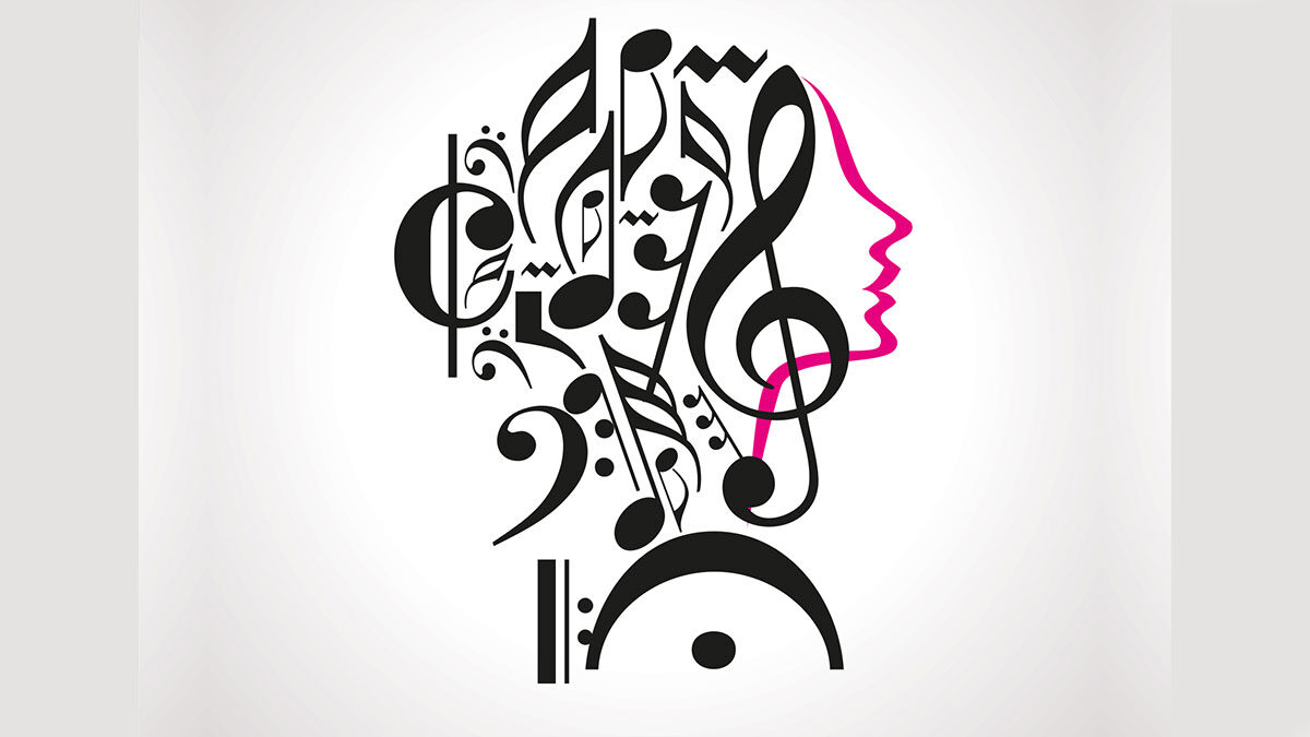 تحلیل جامعهشناختی نقش و جایگاه زنان در موسیقی مردمپسند: ارائه یک نظریه زمینهای